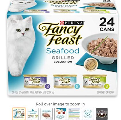 purina-for-cats-at-amazon-numer-1-Purina-Fancy-Feast-Grilled-Feast-in-Gravy-Canned-Wet-Cat-Food