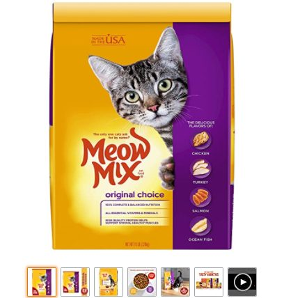 purina-for-cats-at-amazon-numer-2-Meow-Mix-Original-Choice-Dry-Cat-Food
