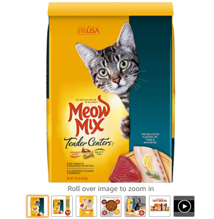 purina-for-cats-at-amazon-numer-4-Meow-Mix-Tender-Centers-Dry-Cat-Food
