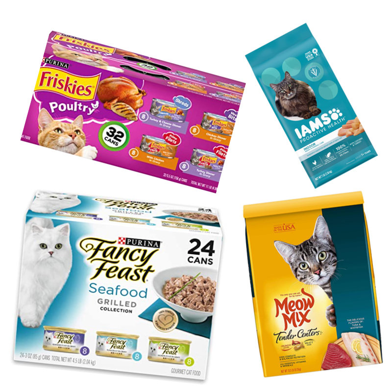 top-5-best-purina-indoor-food-for-cats